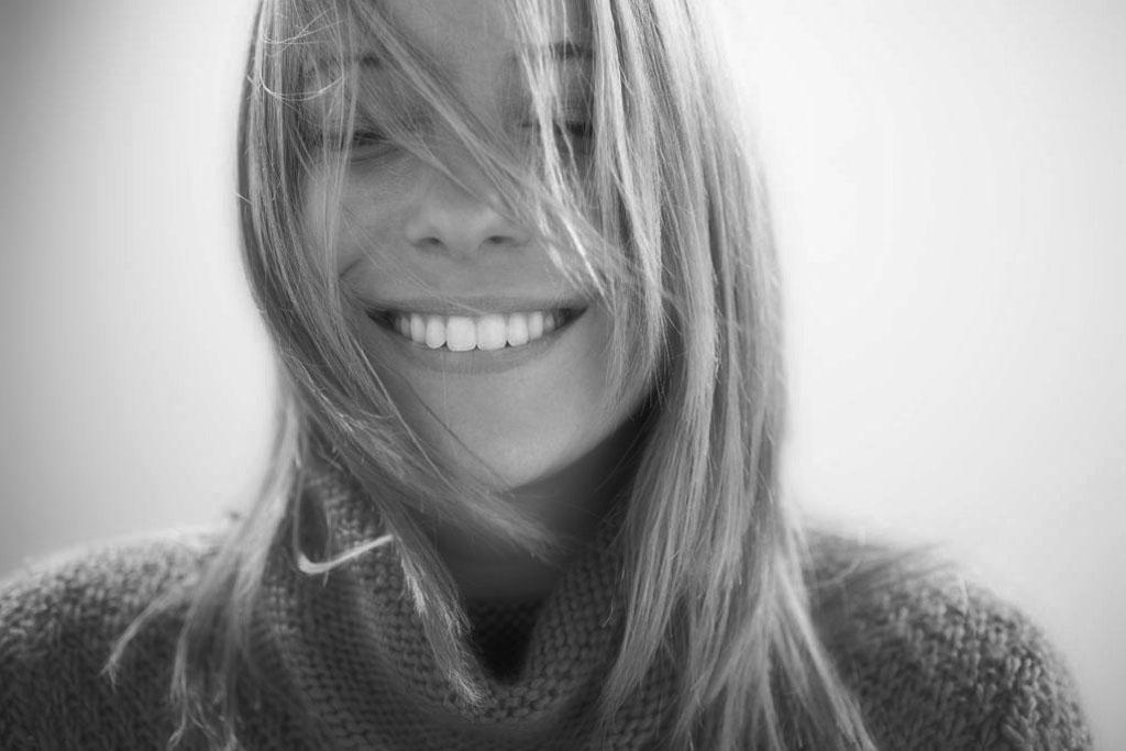 <strong></noscript>Olga</strong>, 35 años. Alicante. Donante de óvulos