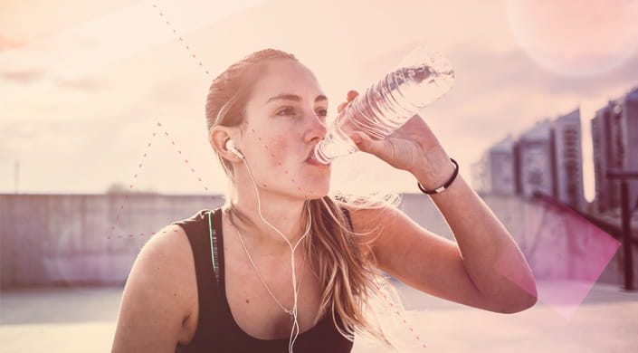 adelgazar-agua-portada