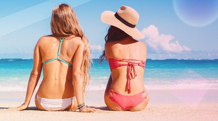 verano-bikini-bañador