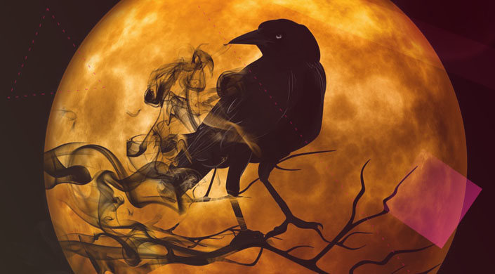 Halloween portada