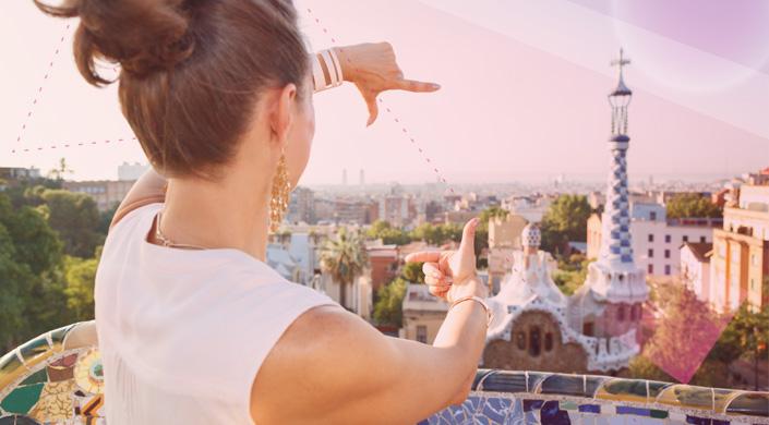 inde en barcelona - portada