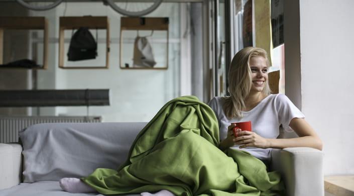 menstruacion irregular-sofa