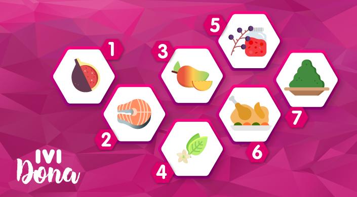 alimentos que cambian tu vida-portada