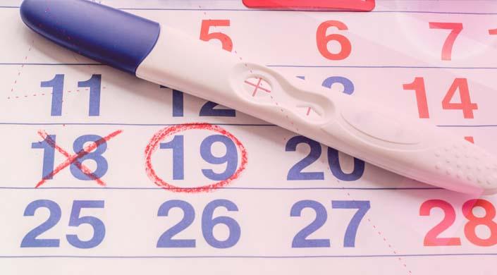 ovulacion-portada