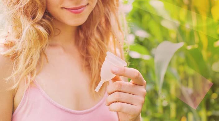 copa menstrual-portada