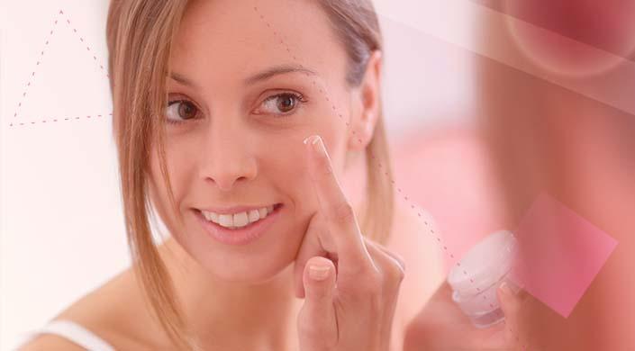 crema antiedad para las arrugas