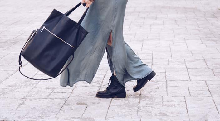 zapatos que estás deseando para Reyes