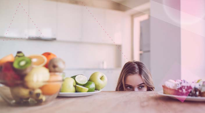 dietas para adelgazar perder peso