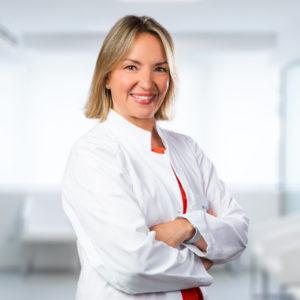 180605-IVI_Murcia-Dra. Laura Fernandez